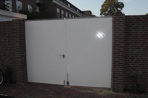 2008 21 denbosch 27