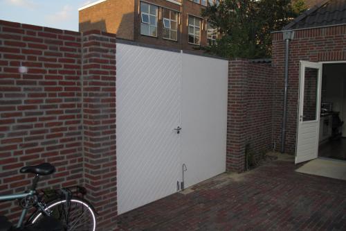 2008 21 denbosch 28