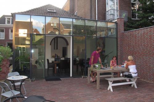 2008 21 denbosch 29