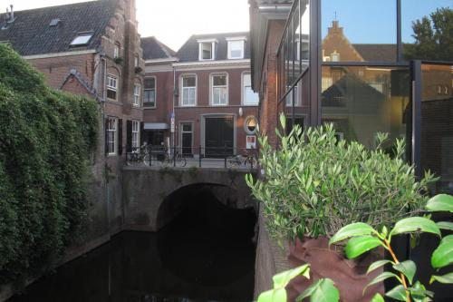 2008 21 denbosch 30