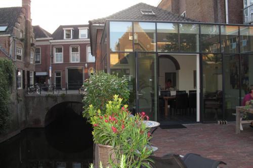 2008 21 denbosch 31