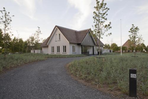 Landhuis in Beuningen